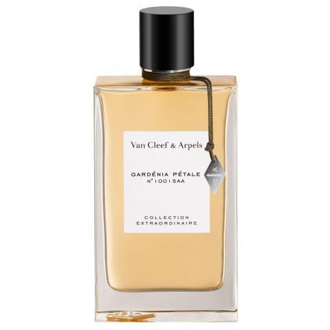 Van cleef & arpels gardenia petale edp 75ml - VAN CLEEF & ARPELS. Perfumes Paris