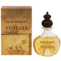 Venezia EDP - LAURA BIAGIOTTI. Compre o melhor preço e ler opiniões.