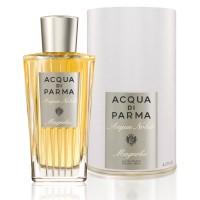 Acqua Nobili Magnolia EDT - ACQUA DI PARMA. Compre o melhor preço e ler opiniões