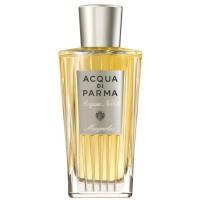 Acqua Nobili Magnolia EDT - ACQUA DI PARMA. Compre o melhor preço e ler opiniões.