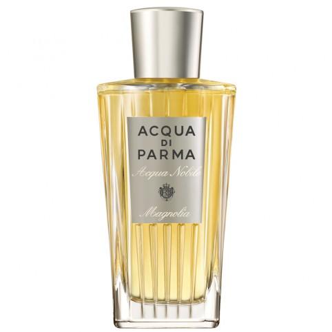 Acqua Nobili Magnolia EDT - ACQUA DI PARMA. Perfumes Paris
