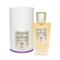 Acqua di parma acqua nobili iris edt 75ml - ACQUA DI PARMA. Compre o melhor preço e ler opiniões