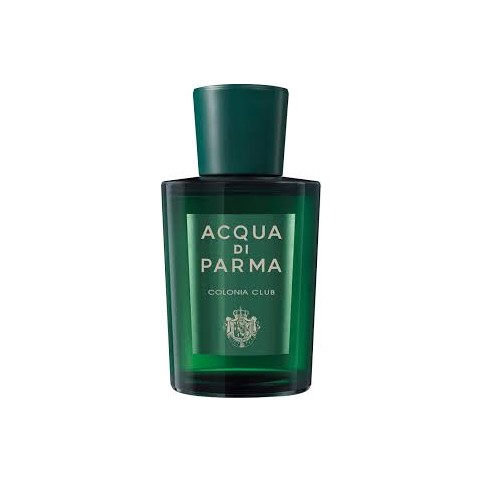 Acqua di parma colonia club edc 50ml - ACQUA DI PARMA. Perfumes Paris