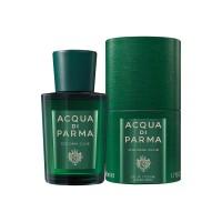 Acqua di parma colonia club edc 50ml - ACQUA DI PARMA. Compre o melhor preço e ler opiniões