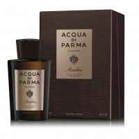 Acqua di Parma Colonia Ambra EDC - ACQUA DI PARMA. Compre o melhor preço e ler opiniões