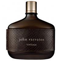 John Varvatos Vintage EDT - JOHN VARVATOS. Compre o melhor preço e ler opiniões.