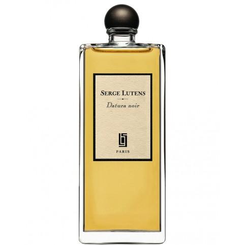 Serge lutens beige datura noir edp 50ml - . Perfumes Paris