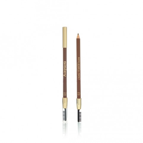 Phyto-Sourcils Perfect - 4 - SISLEY. Perfumes Paris