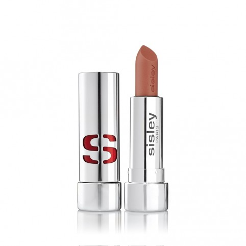 Phyto-Lip Shine - 01 - SISLEY. Perfumes Paris