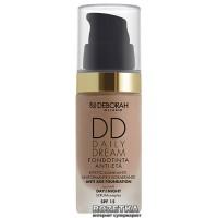 DD Cream - DEBORAH. Compre o melhor preço e ler opiniões.