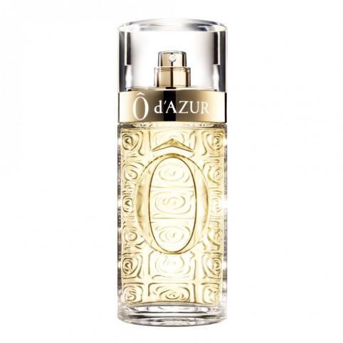 O D'AZUR LANCOME EDT.125ML - LANCOME. Perfumes Paris