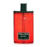 Police Instinct EDT - POLICE. Compre o melhor preço e ler opiniões.