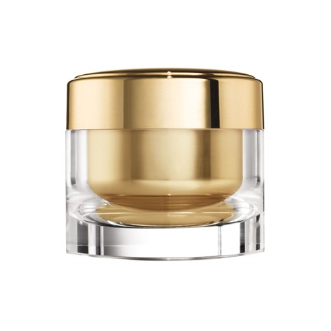 Ceramide Plump Perfect Night Repair Cream - ELIZABETH ARDEN. Perfumes Paris