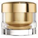 Ceramide Plump Perfect Night Repair Cream