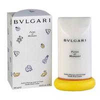 283f5c67706 Petit et Mamans Body - BVLGARI. Compre o melhor preço e ler opiniões.