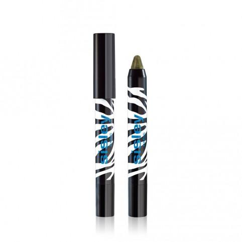 Phyto Eye Twist - 3 khaki - SISLEY. Perfumes Paris