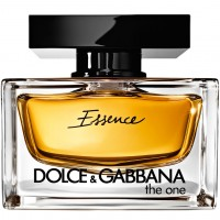The One Essence EDP - DOLCE & GABBANA. Compre o melhor preço e ler opiniões.
