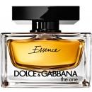 Dolce gabbana the one essence edp 40ml