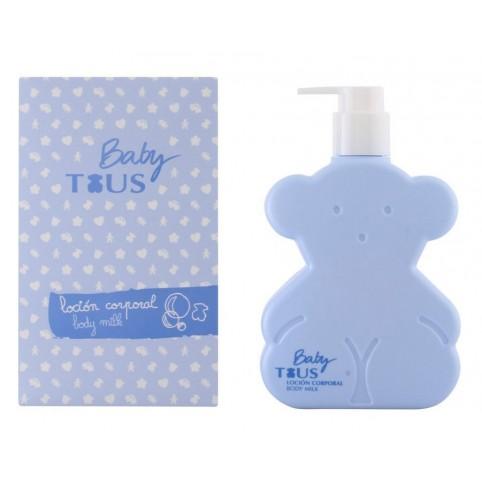 Tous Baby Loción Corporal 250ml - TOUS. Perfumes Paris