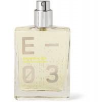 Escentric 03 EDT - ESCENTRIC MOLECULES. Compre o melhor preço e ler opiniões.
