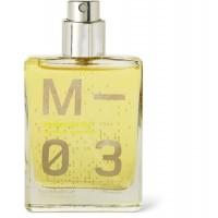 Molecule 03 EDT - ESCENTRIC MOLECULES. Compre o melhor preço e ler opiniões.