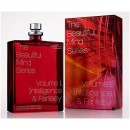 Escentric beautiful mind edt 100ml