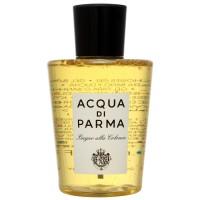 Acqua di Parma Gel de Baño - ACQUA DI PARMA. Compre o melhor preço e ler opiniões.