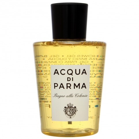 Acqua di parma colonia gel 200ml - ACQUA DI PARMA. Perfumes Paris