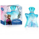 Frozen elsa edt 50ml