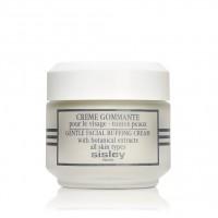 Crème Gommante pour le Visage - Tarro - SISLEY. Compre o melhor preço e ler opiniões.
