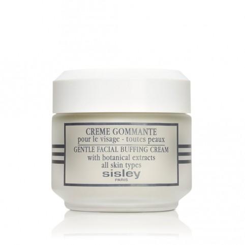 Sisley.limpiadoras creme gommante tarro tt/piel 50ml - SISLEY. Perfumes Paris