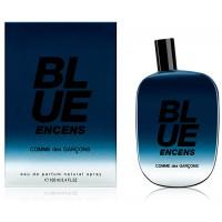Blue Encens EDP - COMME DES GARÇONS. Compre o melhor preço e ler opiniões.