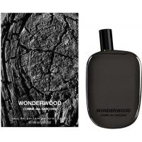 Wonderwood EDP - COMME DES GARÇONS. Compre o melhor preço e ler opiniões.