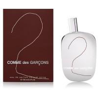 Comme des Garçons 2  - COMME DES GARÇONS. Compre o melhor preço e ler opiniões.
