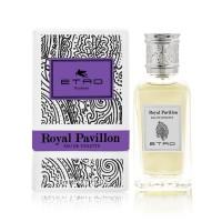 Royal Pavillon - ETRO. Compre o melhor preço e ler opiniões.