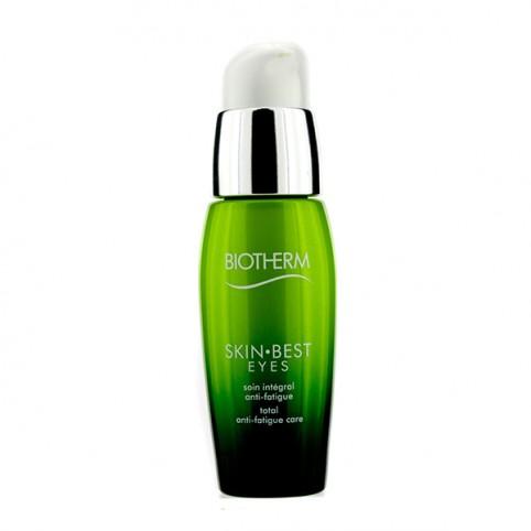 Skin Best Eyes 15ml - BIOTHERM. Perfumes Paris