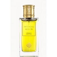 Patchouli Nosy Be Extracto de Perfume - PERRIS MONTECARLO. Compre o melhor preço e ler opiniões.