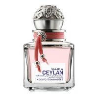 Viaje a Ceylan Woman EDT - ADOLFO DOMINGUEZ. Compre o melhor preço e ler opiniões.