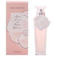 Agua Fresca de Rosas Blancas EDT - ADOLFO DOMINGUEZ. Compre o melhor preço e ler opiniões