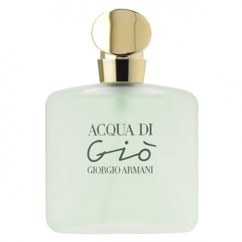 Acqua di Giò EDT - ARMANI. Perfumes Paris
