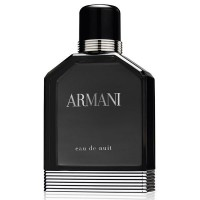 Armani Pour Homme Eau de Nuit EDT - ARMANI. Compre o melhor preço e ler opiniões.