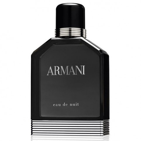 Armani Pour Homme Eau de Nuit EDT - ARMANI. Perfumes Paris