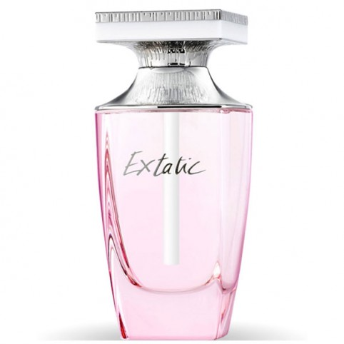 Balmain extatic edt 90ml - BALMAIN. Perfumes Paris