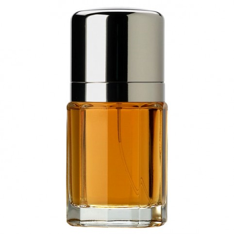 Escape Woman EDP - CALVIN KLEIN. Perfumes Paris