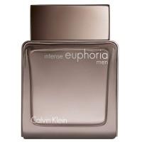 Euphoria Men Intense EDT - CALVIN KLEIN. Compre o melhor preço e ler opiniões.