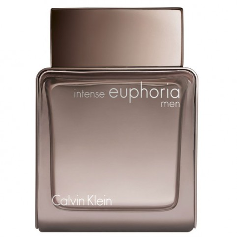 Euphoria Men Intense EDT - CALVIN KLEIN. Perfumes Paris