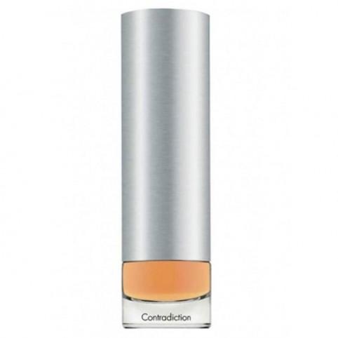 Contradiction EDP - CALVIN KLEIN. Perfumes Paris
