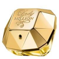 Lady Million EDP - PACO RABANNE. Compre o melhor preço e ler opiniões.