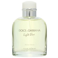 Light Blue Pour Homme Discover Vulcano EDT - DOLCE & GABBANA. Compre o melhor preço e ler opiniões.