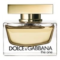 Dolce & Gabbana The One EDP - DOLCE & GABBANA. Compre o melhor preço e ler opiniões.